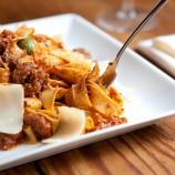 Kuchnia włoska ulubioną kuchnią Polaków