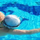 Dlaczego warto nauczyć się pływać