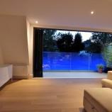 Domowe oprawy LED