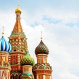 Internetowy kurs rosyjskiego