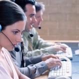 Kompleksowe usługi call center