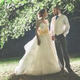 Dlaczego warto zorganizować wesele na Mazurach