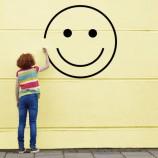 Bycie sobą – czy to dobre rozwiązanie?
