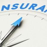 Kompleksowe ubezpieczenia dla firm – czy warto je mieć