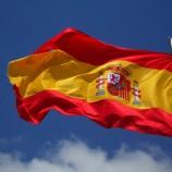 Ile zarobisz na zakupie nieruchomości w Hiszpanii
