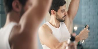 Antyperspiranty, dezodoranty – jakie wybrać?