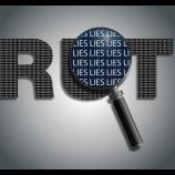 Wariograf do wykrywania kłamstw