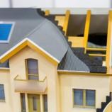 Blacha trapezowa na dach – wady i zalety
