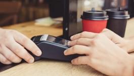 Terminal płatniczy- potrzebne urządzenie w firmie