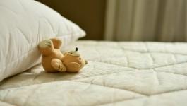 Kupujesz łóżko dla dziecka? Wybierz najlepsze