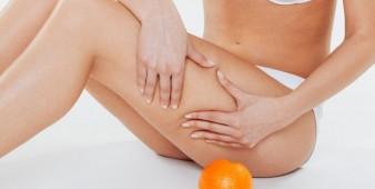 Jak regenerować skórę
