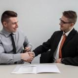 Metody selekcji pracowników