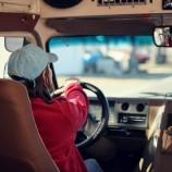 Współpraca z rzetelną pomocą drogową